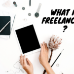 What Is Freelancing In Pakistan 2021 Complete Guide
