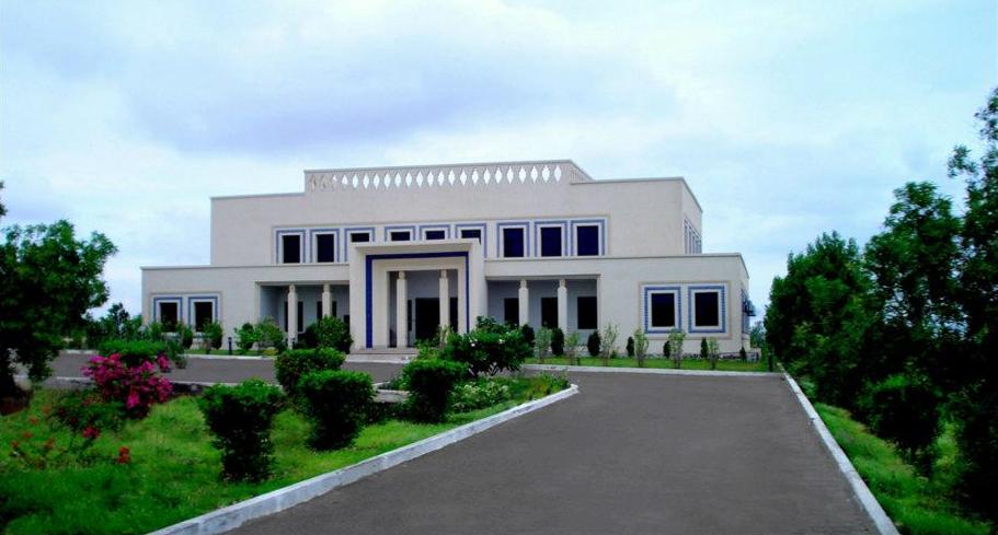 mehran university jamshoro