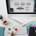 Modern Logo – How to get a Modern logo design for your business?