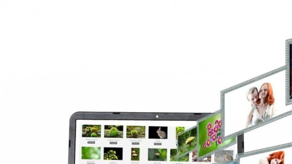 Image Marketing VS Branding