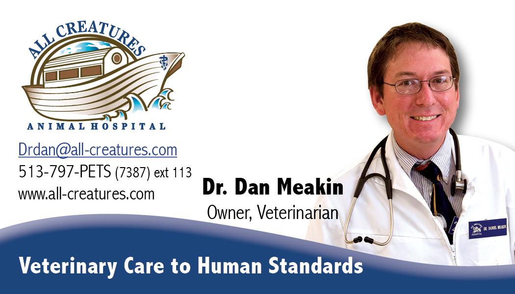 Dr Dan Card Final