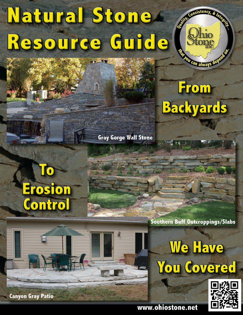 Homeowner Catalog
