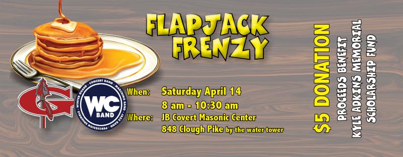 flapjack_frenzy_ticket