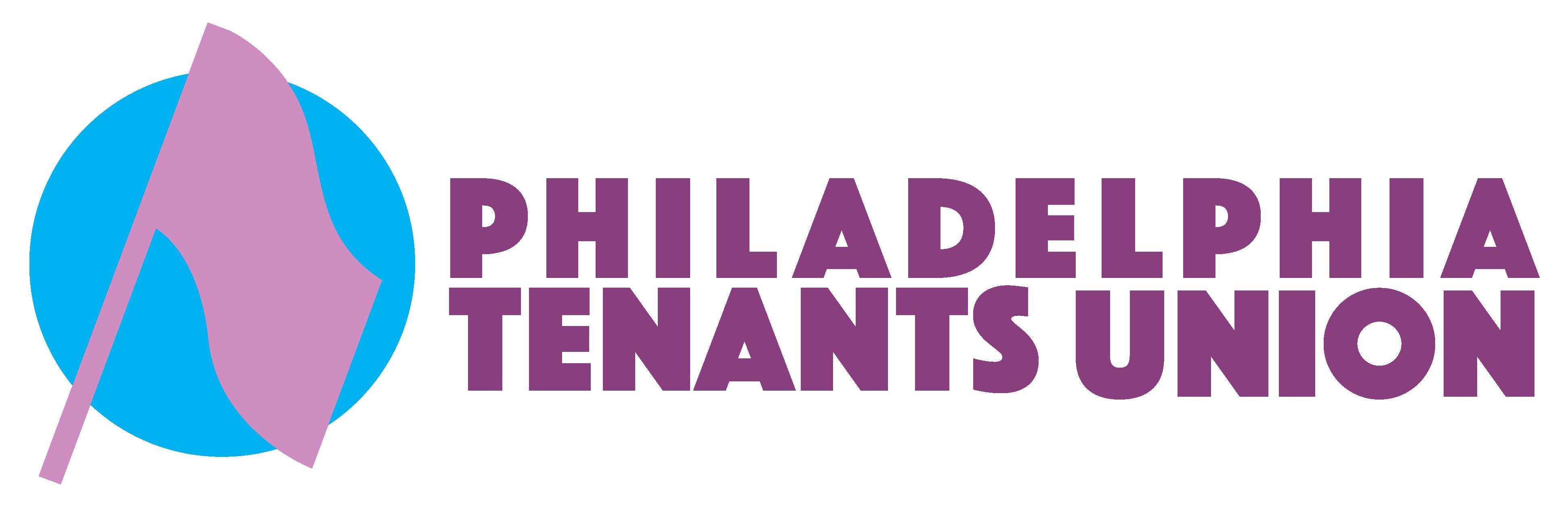 Philadelphia Tenants Union