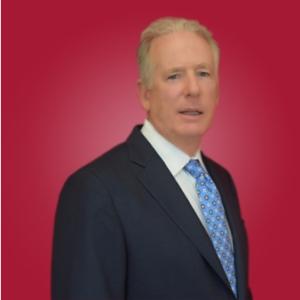 Brad Ingerman, CEO