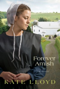 Forever-Amish