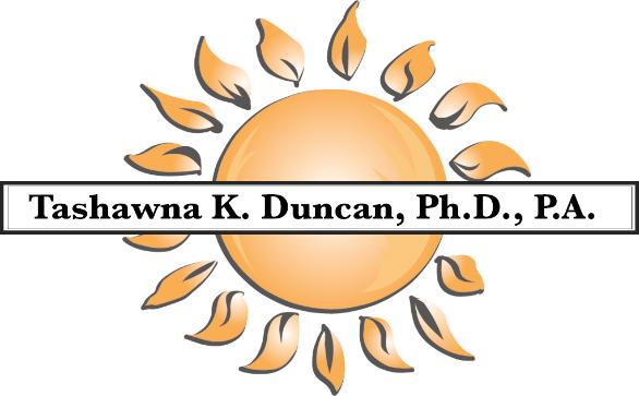 Dr. Duncan's - Psychology for Kids