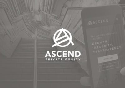 Ascend Private Equity