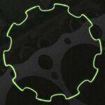 Green Mountain Gear Heads