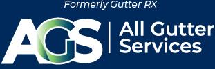 All Gutter Service