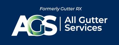 All-gutter-services-logo