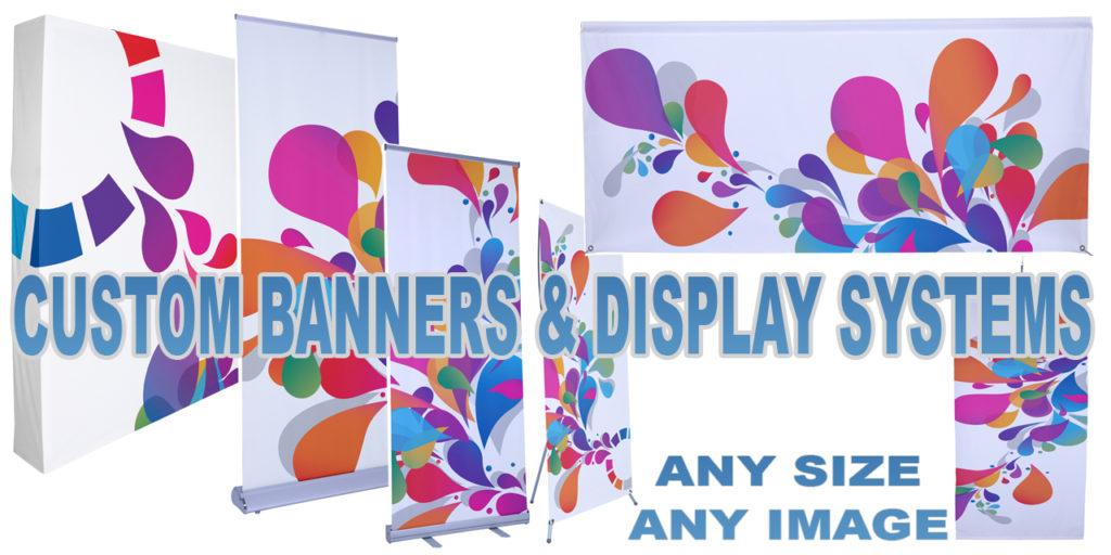 Banners4Churches Custom Hardware