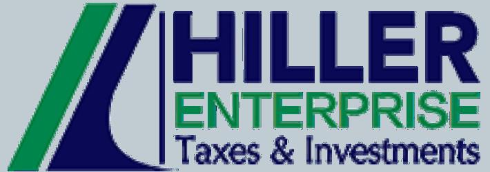 Hiller Enterprise