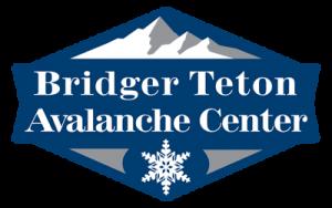 Bridger Teton Avalanche Center