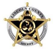 Lincoln County SO