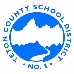 Extends Wyoming School Closures