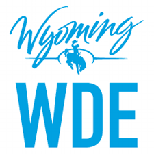 Accountability Rules Waived for Wyoming Schools