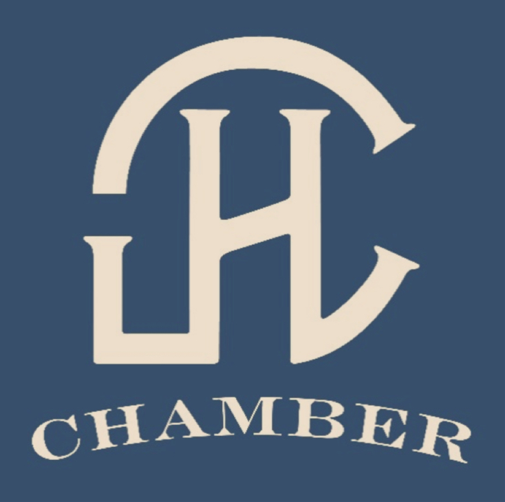 Chamber Cancels Town Square Trick or Treat