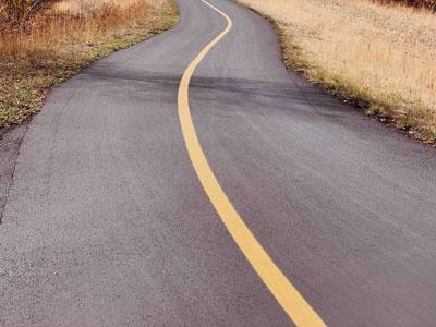 North Pathway Closes Sunday