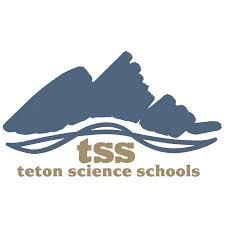 Teton Science Schools to Suspend Operations through April 10