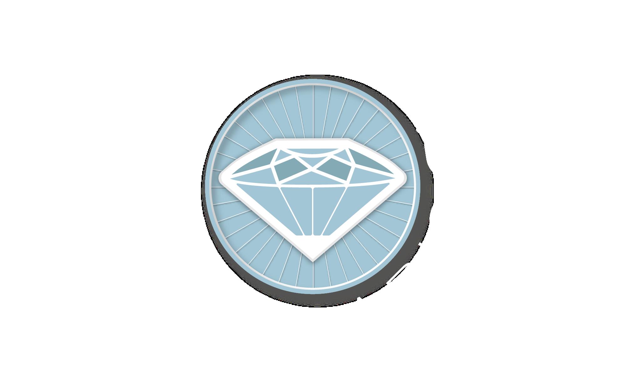 Diamond Cannabis - Dispensary in Grants Pass, Oregon