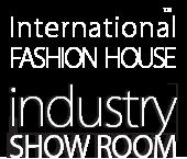 International & Domestic Brands