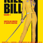 Kill Bill, Vol. 1 (2003)