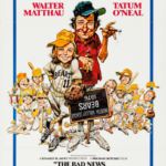 The Bad News Bears (1976)