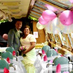 Boat hire for special occasions