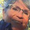 Glenda Goodrich