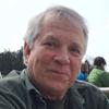 Bill Leach