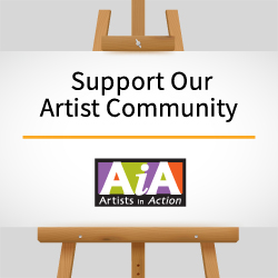 Support AiA