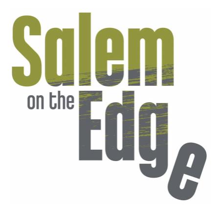 Salem on the Edge