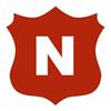 net2be