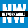 network-world