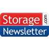 storage-newsletter