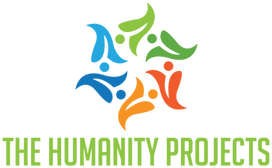 The Humanity Projects