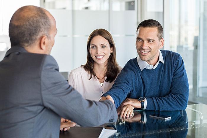about-us-insurance-financial-portfolio