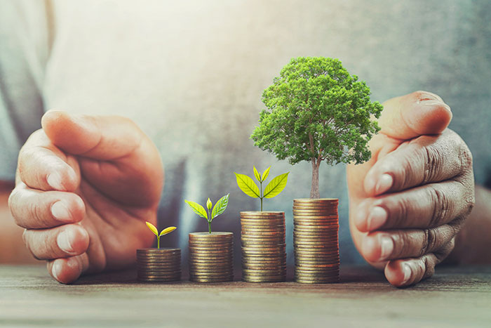 annuities-company-keeping-remaining-casg