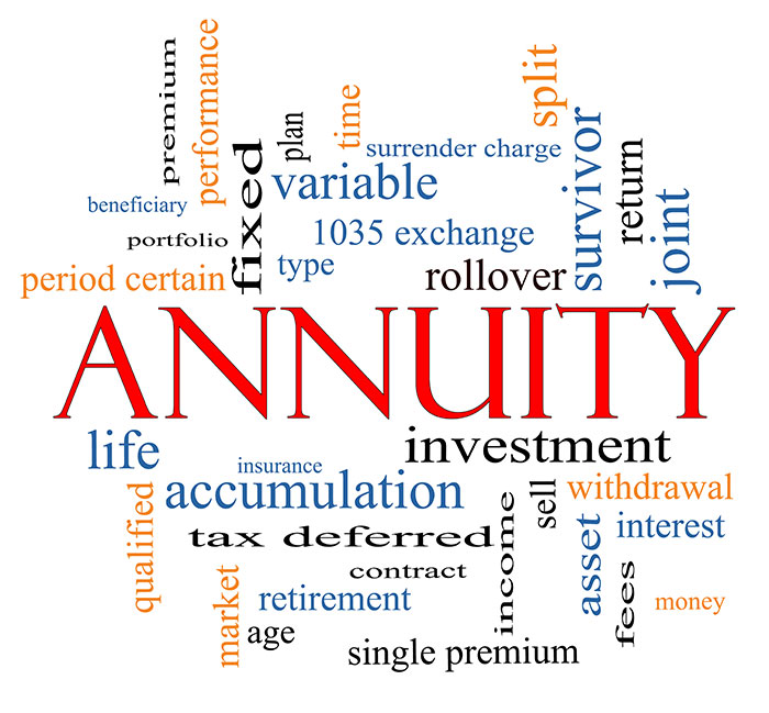 annuities-consultation-personalized-analysis