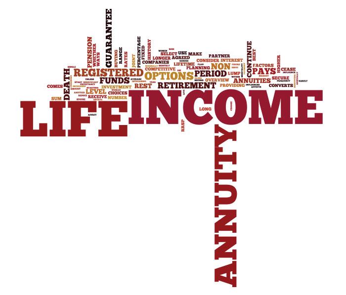 annuities-guaranteed-lifetime-income