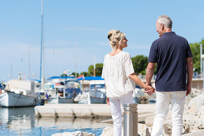 annuities-lifetime-income-option-effectively