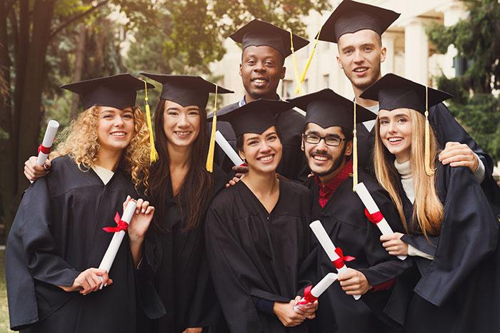 college-funding-consultation