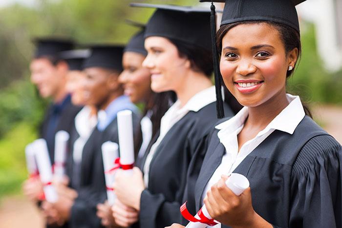 college-funding-municipal-bonds