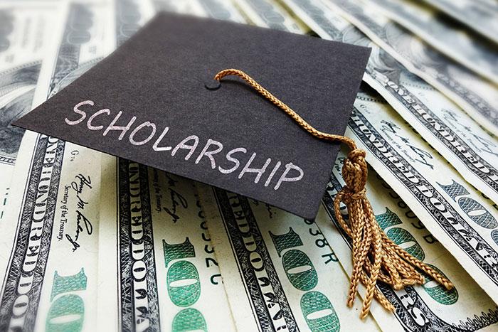 college-funding-saving-plan