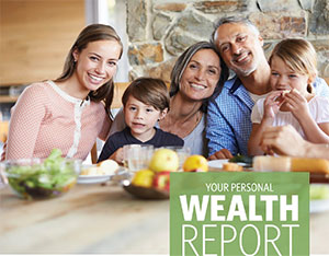 consumer-guide-proven-wealth-strategies