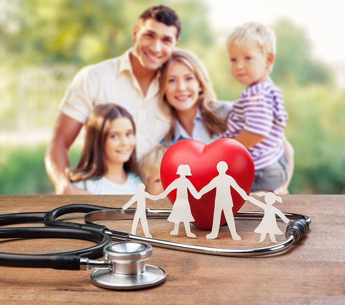insurance-health-annual-out-of-pocket-maximum