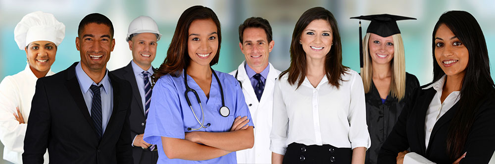 insurance-health-for-businesses