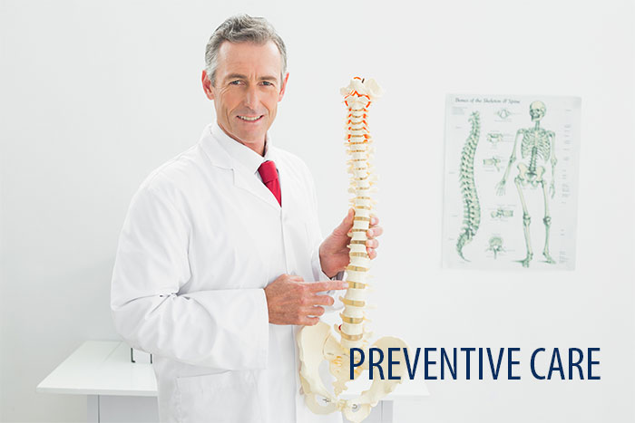 insurance-health-preventive-care