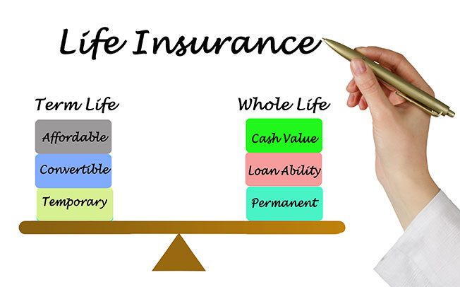 Life Insurance is a love purchase, but it's also a dynamic financial vehicle!
